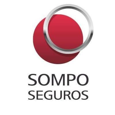 @somposeguros