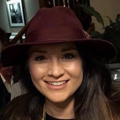 Jessica bridges ladbrokes betting nrl round 2 2021 betting tips