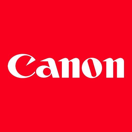 @Canon_Colombia