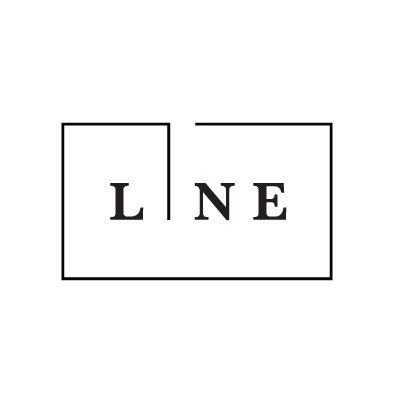 @thelinehotel
