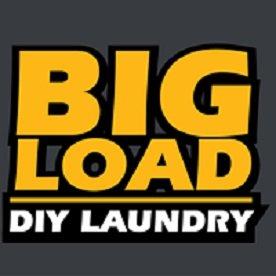 Bigload diy laundry bigloadlaundry twitter bigload diy laundry solutioingenieria Gallery
