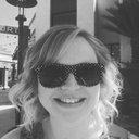 Cassie Smith - @manyhatsteacher - Twitter