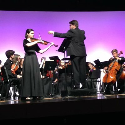 Williamsport Orchs On Twitter Another Strolling Strings Gig And Images, Photos, Reviews