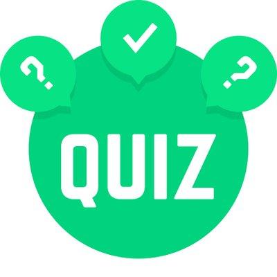 Quiz Bot on Twitter: