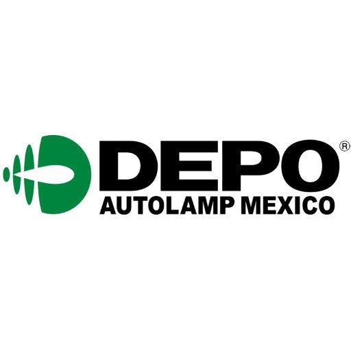 Depo AutoLamp México