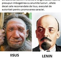 V.I. Jivoiu