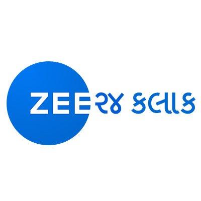 Zee 24 Kalak