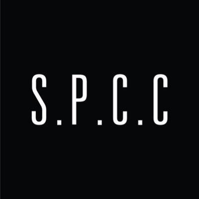 @S_P_C_C_