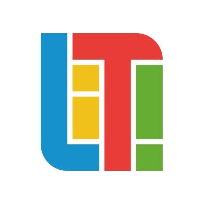 ライフイズテック株式会社 @LifeisTechInc