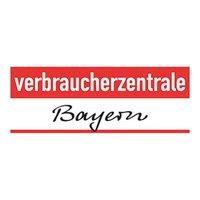 Verbracherzentrale Bayern