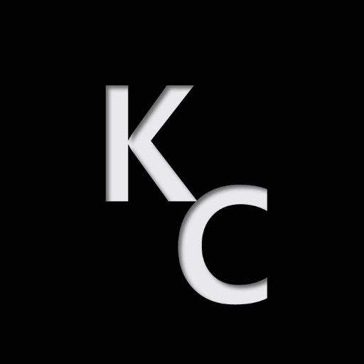 kcelebrity