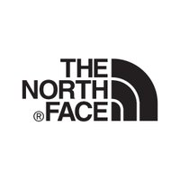 The North Face EU (@TheNorthFaceEU )