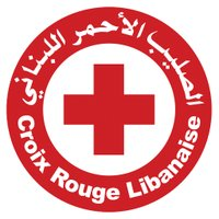 Lebanese Red Cross ( @RedCrossLebanon ) Twitter Profile