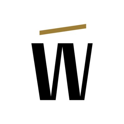 W On Twitter Futur 1 Powered By 3 Piliers