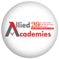 Allied Conferences