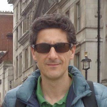 Luis Miguel Ramírez