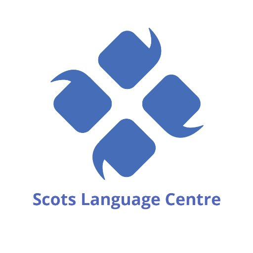 Scots Language (@scotslanguage )