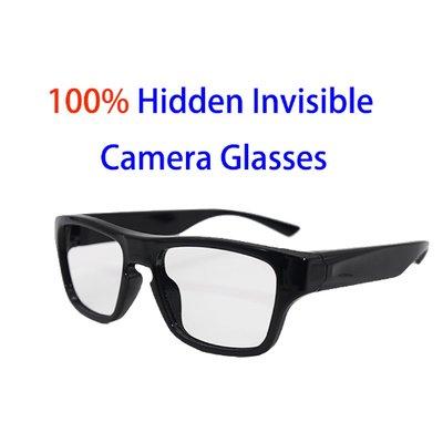 67cfc09c883 Hidden Camera Glasses on Twitter