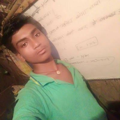 Singer Jaikant Kumar YADAV on Twitter: