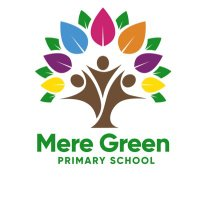 Mere Green Primary