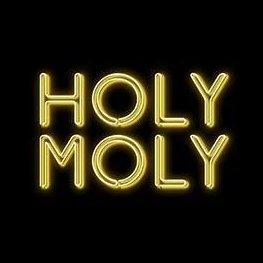 Holy Moly Macaroni on Twitter: