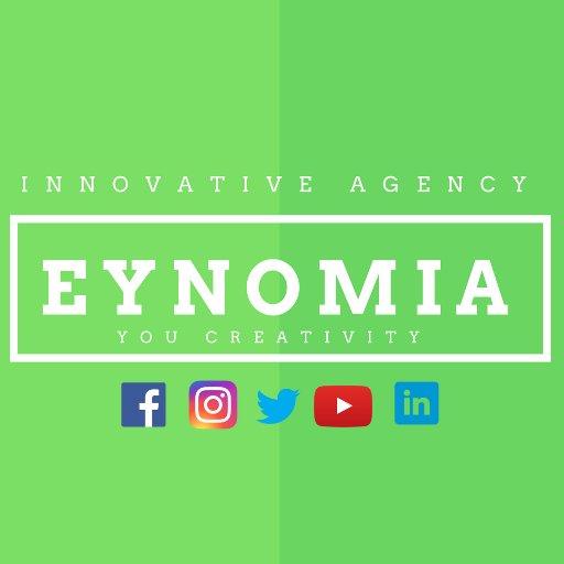 @Eynomia