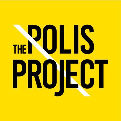 The POLIS PROJECT