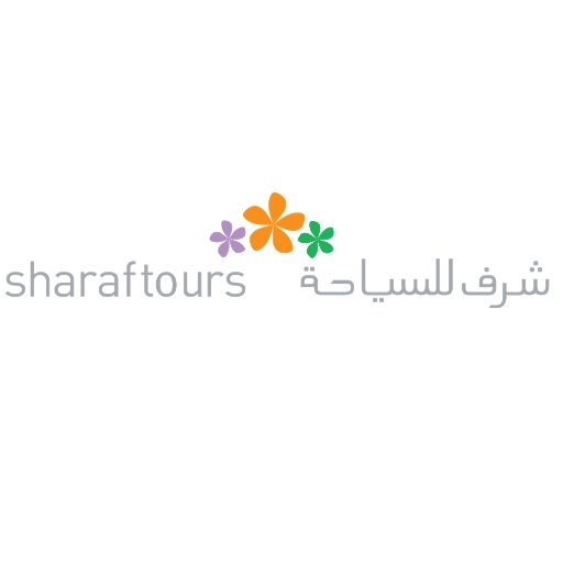 @SharafTours