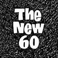 The New 60 Comic