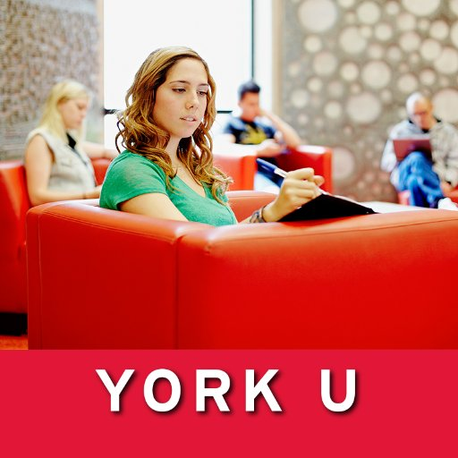 @YorkUResLife