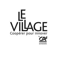 Le Village by CA Champagne-Bourgogne