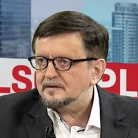 Stanisław Janecki