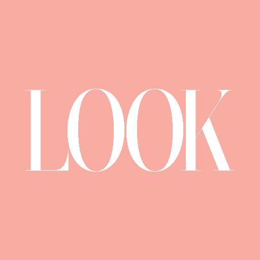 @Lookmagazine