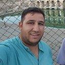 mustafapinarbasi (@58Mustafa058) Twitter