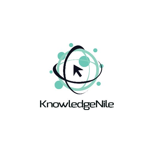 KnowledgeNile