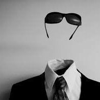 MR. NO BODY's Twitter Profile Picture
