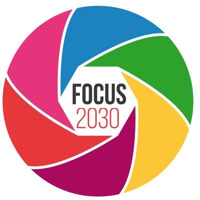 _focus2030