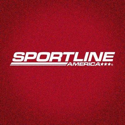 979dc289e0e74 Sportline America Statistics on Twitter followers