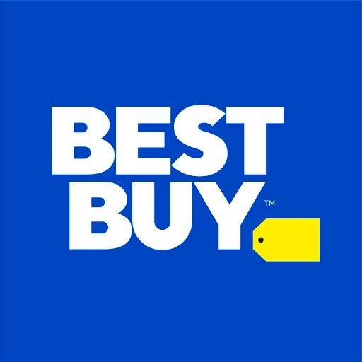 @BestBuy_Deals