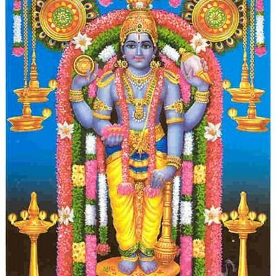 Sreekrishna Temple Burdubai At Holyonecreation Twitter