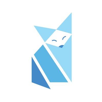 Kono Store on Twitter: