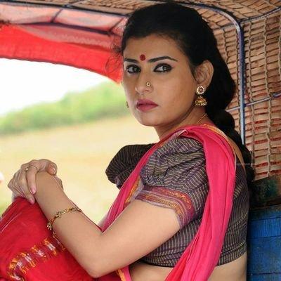 bhabi desi images