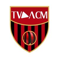 TVACM