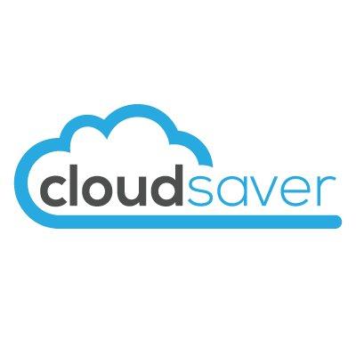 cloud saver - Ataum berglauf-verband com