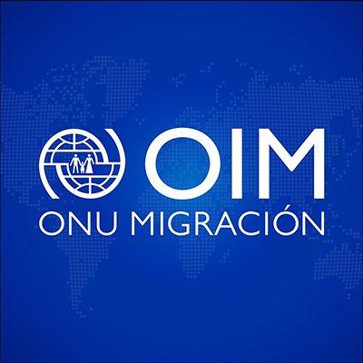 @OIMCentroAmer