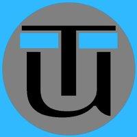 8ec303d29f6 Alexa Jennings -  AlexaLJennings Twitter Profile and Downloader