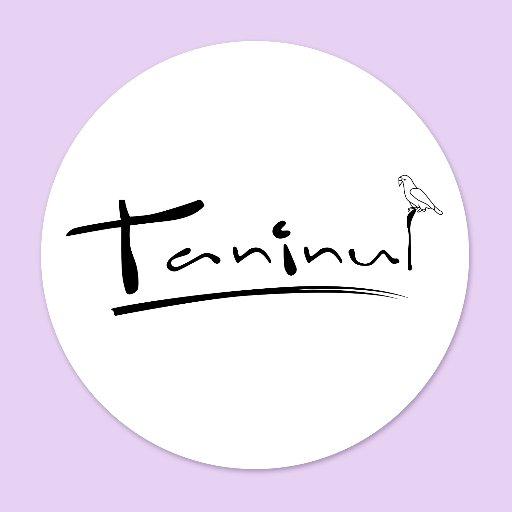 @TaninulHotel