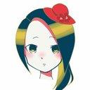 umeboshi_Cas325