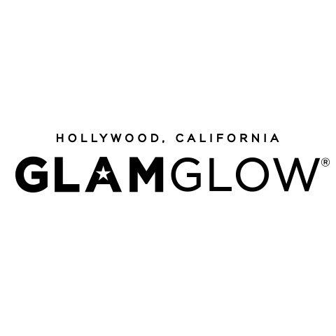 @glamglow