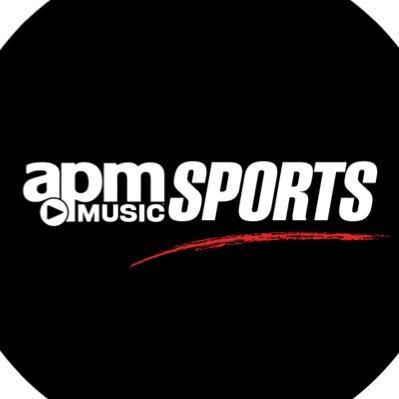 APM Sports